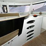 Alibi Catamaran