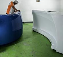 molding58220x200