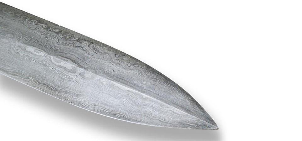 ancient_sword_composites