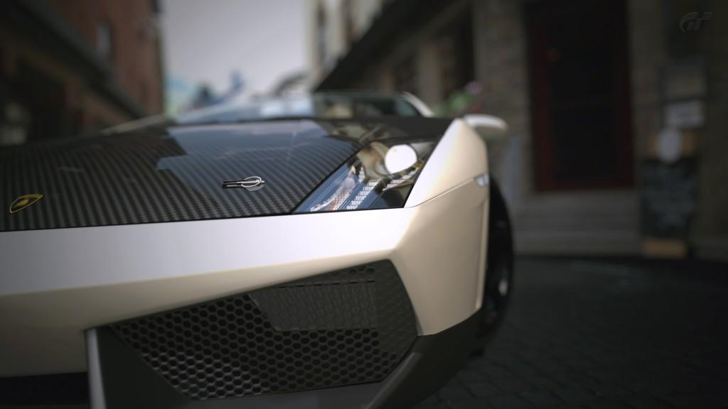 carbon-fiber-backgrounds-images-art